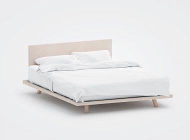 人気のフランスベッド社製マットレスのおすすめアイテム5選