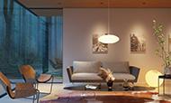 家具・インテリア全般の選び方