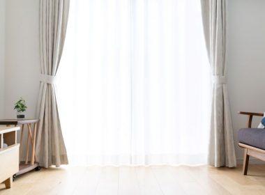 おすすめカーテンメーカー8選!サイズ・色・柄など失敗しないカーテンの選び方もご紹介!