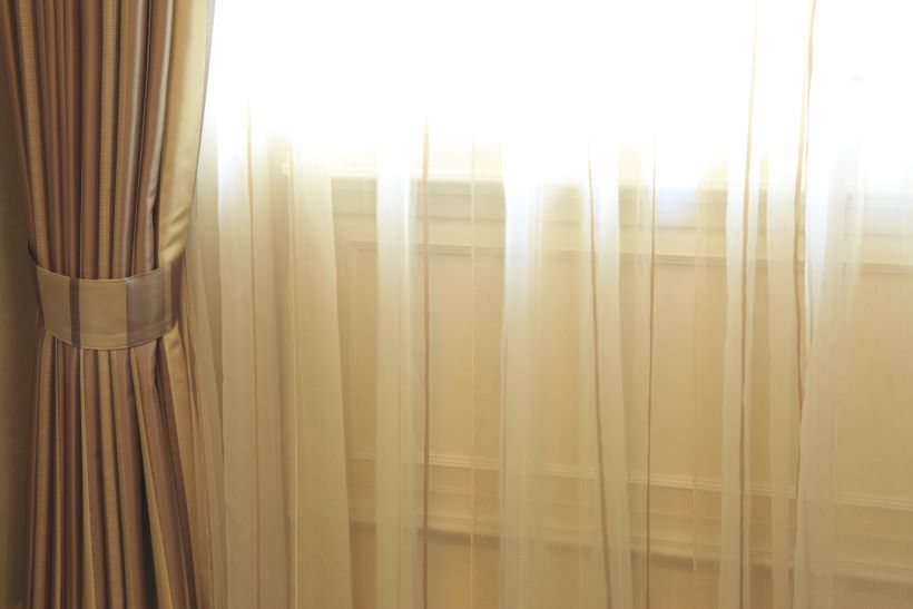 おすすめカーテン