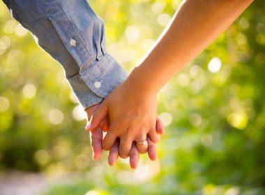 新婚夫婦のマットレス選び【虎の巻】