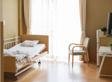 おすすめの電動ベッドメーカー4選!選び方のポイントについても解説